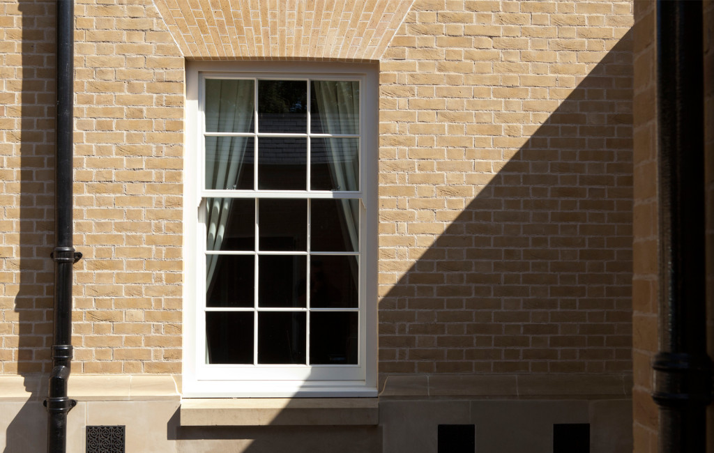 15 pane sliding sash window design