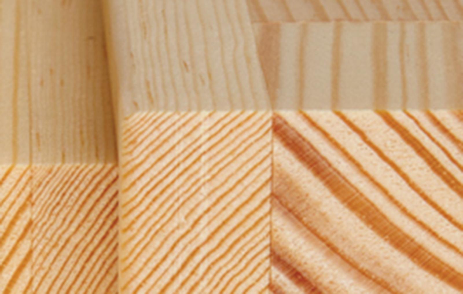 Engineered-timber-westbury