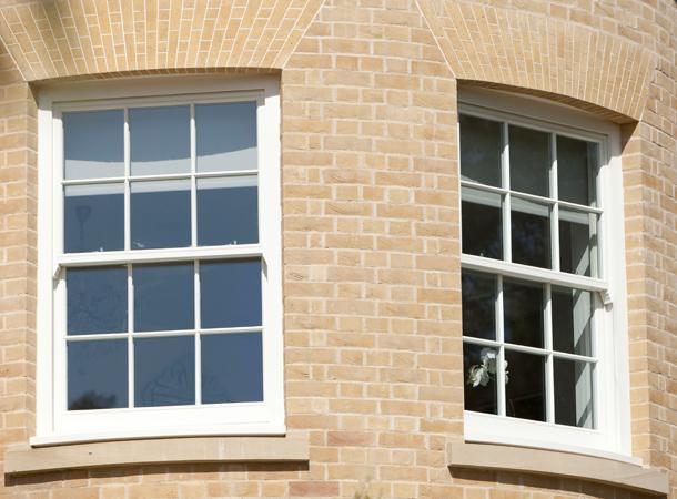 Glazing designs westbury windows joinery for Sash window design