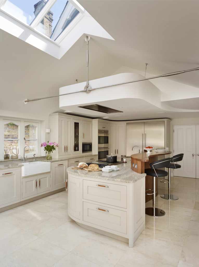 guest blog by davonport kitchens kitchens in garden rooms
