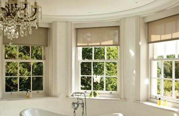 westbury-window-features