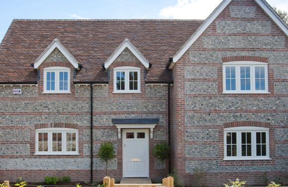 imber-door-cottage-house