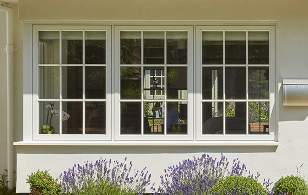 5 interesting facts about windows - Westbury Windows and Joinery