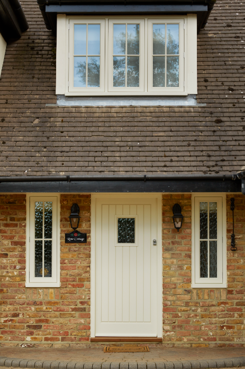 accoya-windows-doors-westbury