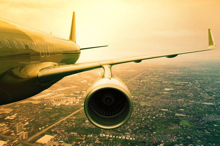 aeroplane glue