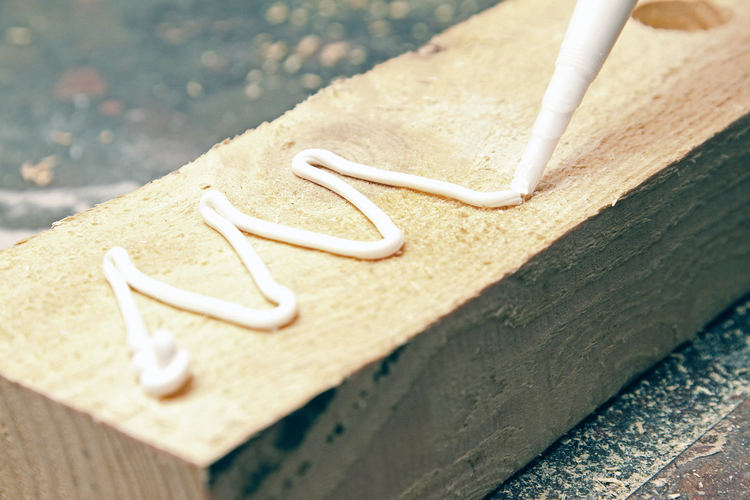 westbury joinery glue