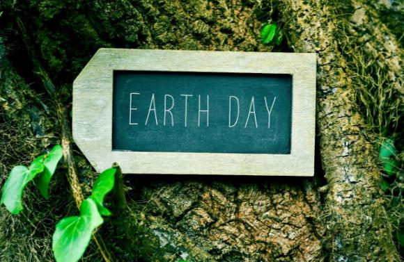 world earth day 2018 accoya joinery